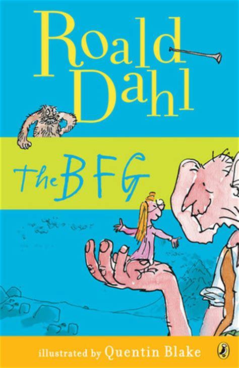 Roald dahl boy book summary