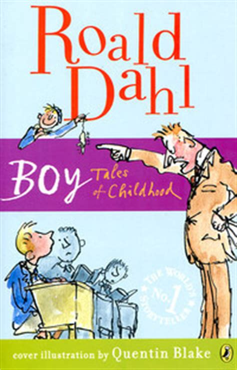 PDF Tales of the Unexpected by Roald Dahl Book Free