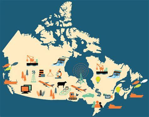 Best economics essay writing service Canada